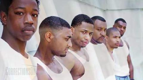 Video: Differences between street and prison gangs