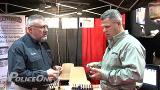 Lightfield Less Lethal at SHOT Show 2010