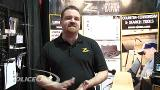 Zistos at SHOT Show 2010