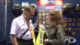 Intapol at IACP 2010