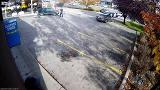 Wash. police wound knife-wielding carjacking suspect (3/3)