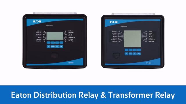 What Does A Er Motor Relay Do  impremedia