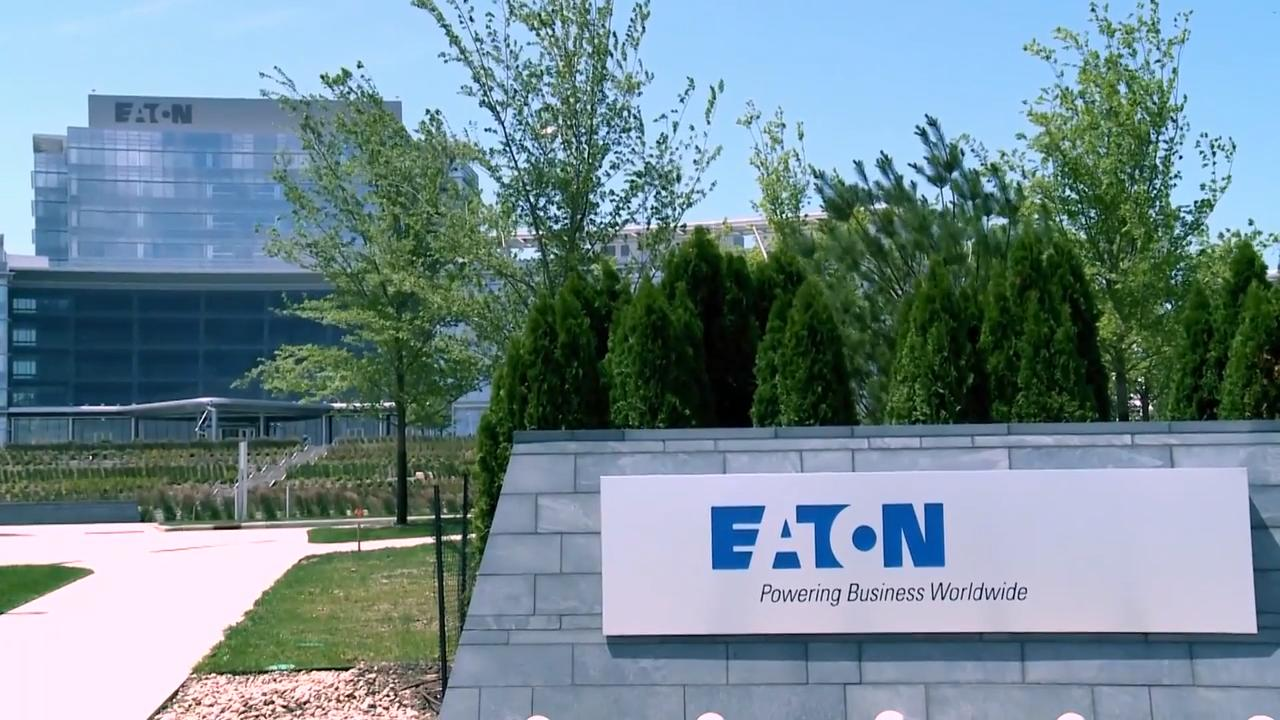 Civilian jobs and careers for military veterans | Eaton