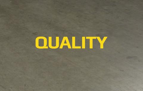 Wearwell Best Quality Brand Products