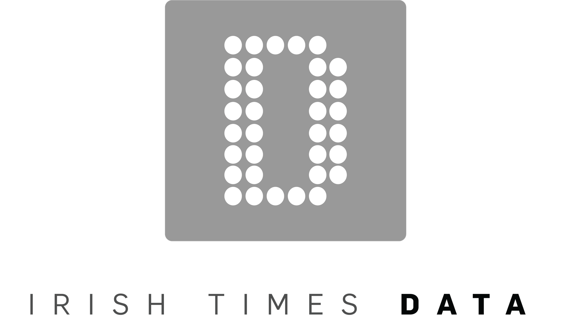 Get inside the new Irish Times Data Blog