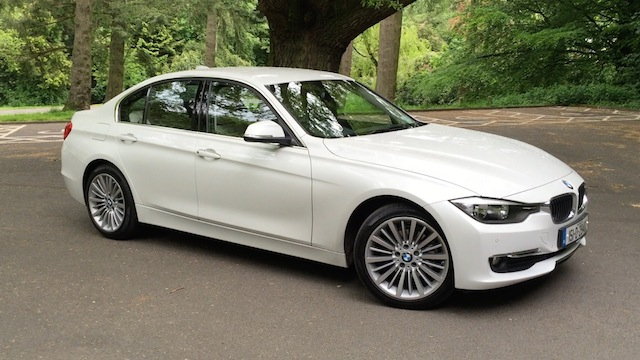 Bmws big selling 3 series hits its 40th birthday fandeluxe Image collections