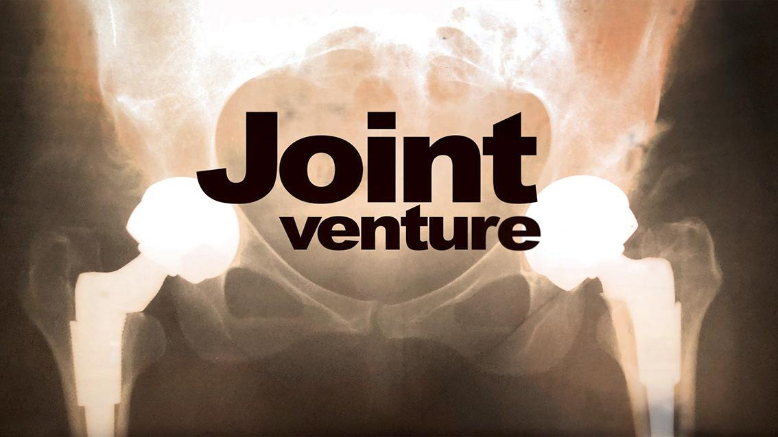 Joint Venture: the story of the faulty metal-on-metal hip