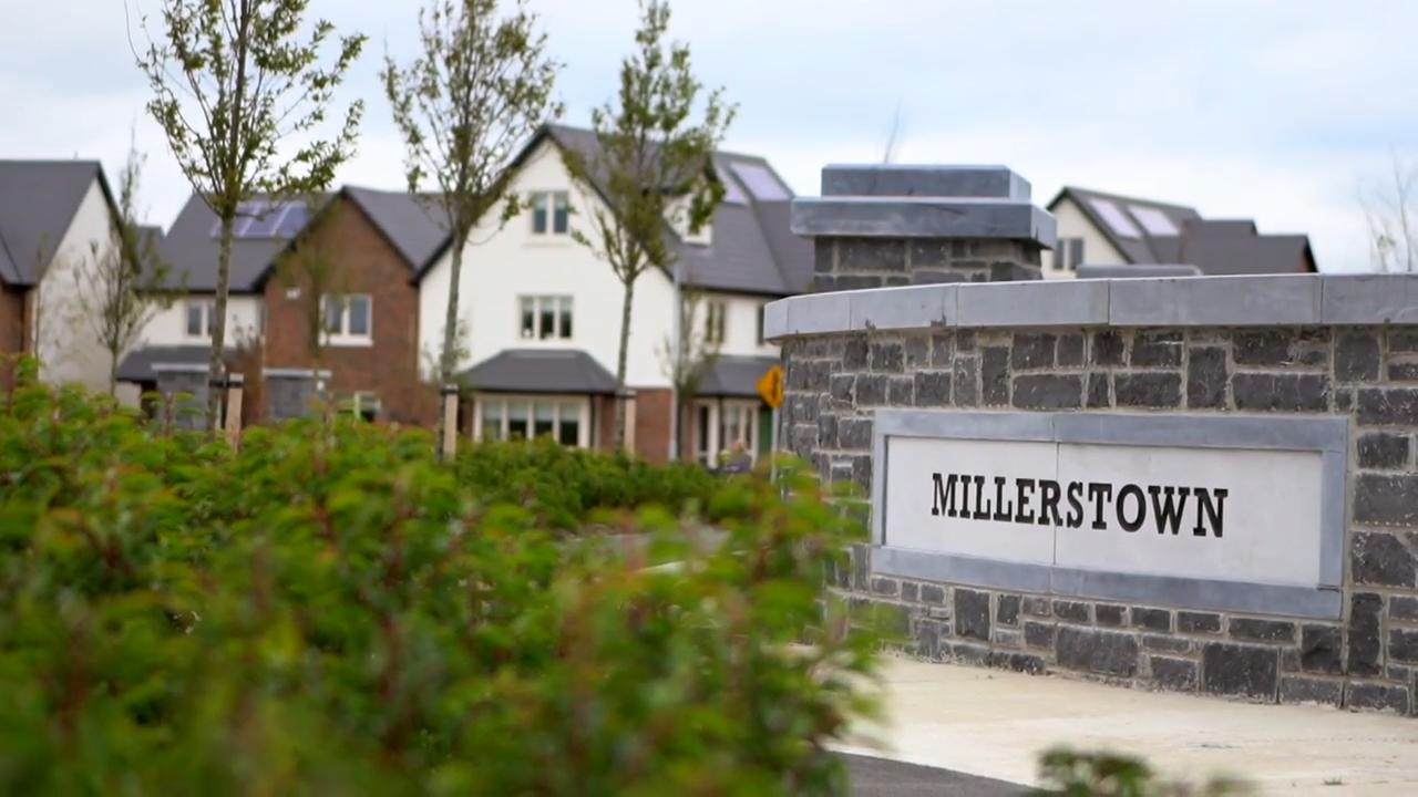 Rent Kilcock, Kildare Lettings, Apartments and Houses for