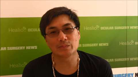 VIDEO: Neuro-ophthalmologist reminds ophthalmologists to be a medical doctor first