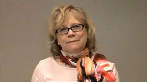 VIDEO: Lynne T. Braun, PhD, discusses strategies for improving medication adherence
