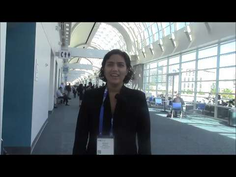 VIDEO: Managing HIV in special populations