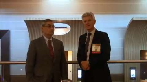 VIDEO: Effort to systematize approach to medicine has 'taken on a life of its own'