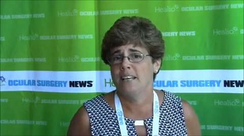 VIDEO: Consultant gives pearls for administrators to avoid EHR pitfalls