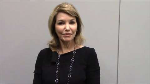 VIDEO: Kimberly J. Butterwick, MD, shares cosmetic pearls from AAD