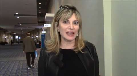 VIDEO: Tina Alster, MD, compares Kybella to CoolMini for treating submental fullness