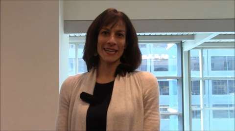 VIDEO: Treating mood, anxiety disorders in emerging adults