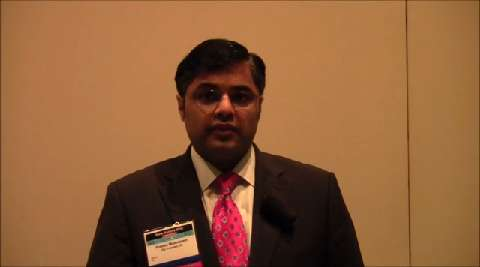 VIDEO: Mummaneni discusses the need for evolution in employment of spine surgeons