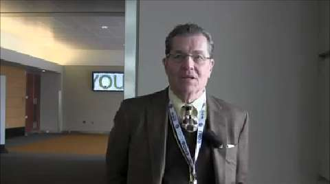 VIDEO: Incident fractures significantly reduced with abaloparatide