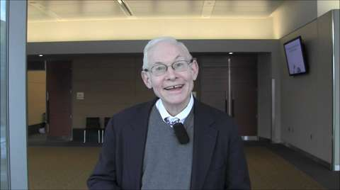 VIDEO: Concentrated insulins may help with adherence