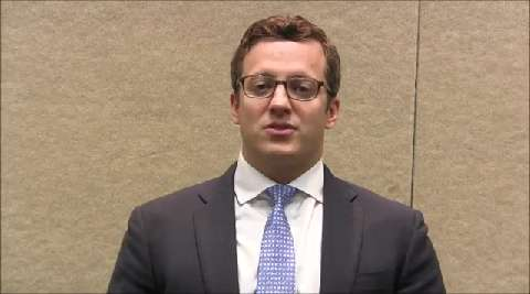 VIDEO: Orthopedic surgeons should avoid, limit radiation when evaluating for FAI, hip dysplasia