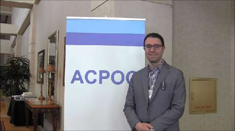 VIDEO: Allied health professionals come together to discuss pediatric O&P