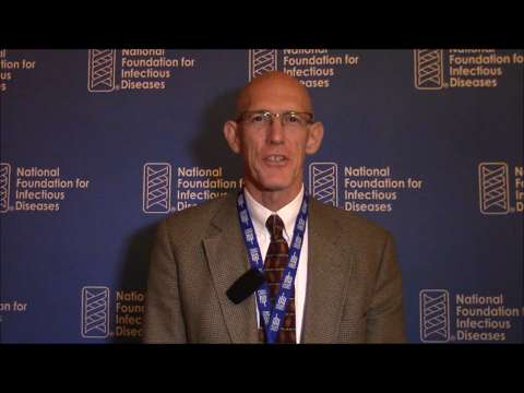 VIDEO: New approaches needed to address vaccine resistance