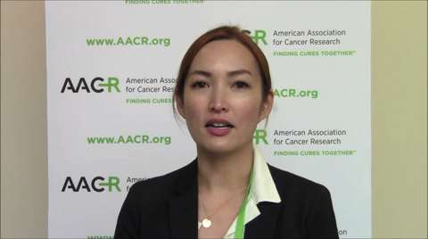 VIDEO: Pancreatic cancer incidence varies by race, ethnicity