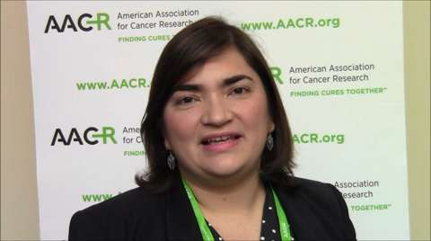 VIDEO: CAR-T cell therapy may target EGFR variant III in glioblastoma