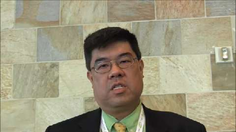 VIDEO: Jimmy J. Hwang, MD, reviews factors involved in the prevention of colorectal cancer