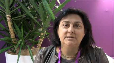 VIDEO: Pediatric specialist talks about use of cyclosporine for ocular allergies