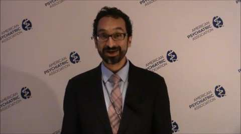 VIDEO: What recent health care reform means for psychiatrists
