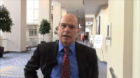 VIDEO: American Cancer Society's recommendations on breast cancer screening