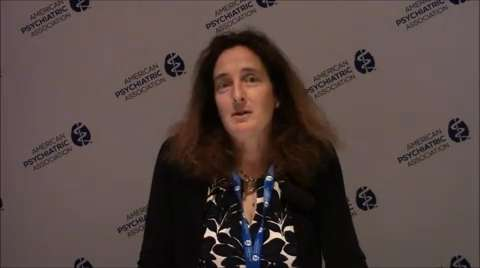 VIDEO: Tips for medical residents managing suicidality in borderline personality disorder