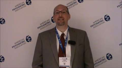 VIDEO: APA establishes committee to increase physician knowledge of telepsychiatry