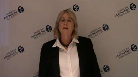 VIDEO: APA assembly addresses transgender bathroom laws, EHR confidentiality and more