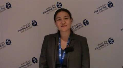 VIDEO: How to integrate services for IPV survivors in a community setting