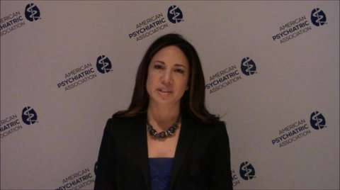 VIDEO: Preventing suicide in physicians, residents and medical students