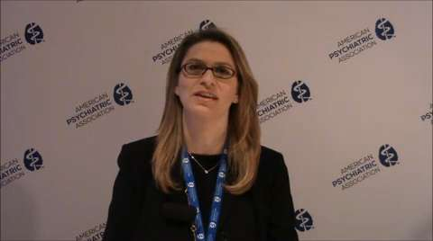 VIDEO: Managing psychiatric comorbidities of chronic illness in adolescents