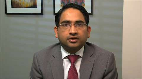 VIDEO: Immune-based therapies 'rapidly changing' treatment paradigm for brain metastases