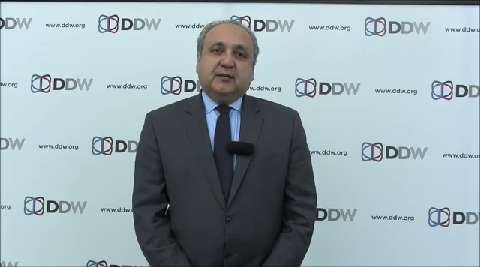 VIDEO: Sofosbuvir/velpatasvir may offer improved patient reported outcomes
