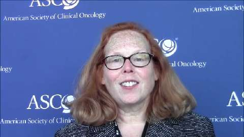 VIDEO: Combination therapies may improve response to checkpoint inhibitors