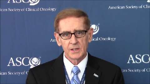 VIDEO: Model may guide use of prophylaxis to reduce risk for febrile neutropenia