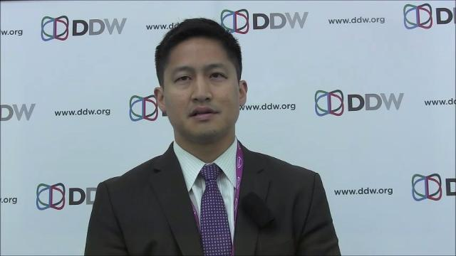 VIDEO: Incisionless anastomosis system improves diabetes, reduces weight
