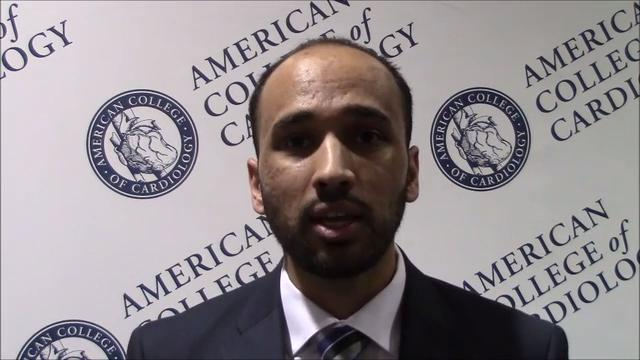 VIDEO: Pulmonary artery pressure monitoring improves quality of life, exercise capacity in chronic HF