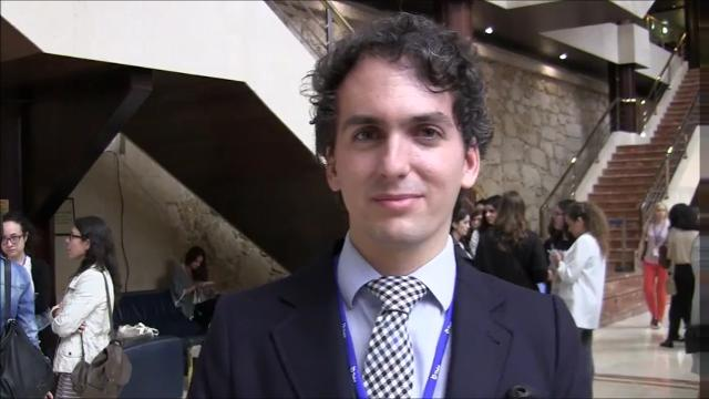 VIDEO: Young ophthalmologist shares pearls on refractive surgery