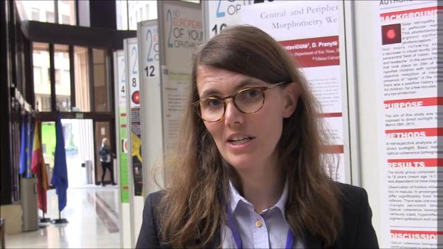 VIDEO: Young Ophthalmologists launch platform to aid search for fellowship opportunities in Europe