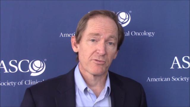 VIDEO: Novel advances in venetoclax, CPX-351 show promise for AML