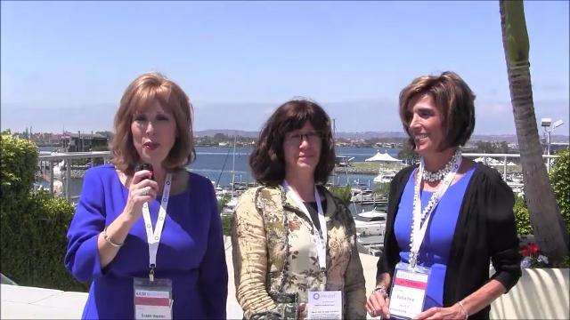 VIDEO: Diabetes educators must become comfortable discussing sexual issues with patients