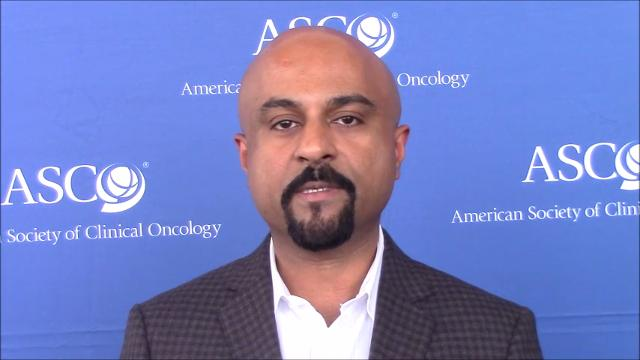 VIDEO: Checkpoint inhibitors, vaccines, viral therapy may offer multiple treatment options for brain tumors