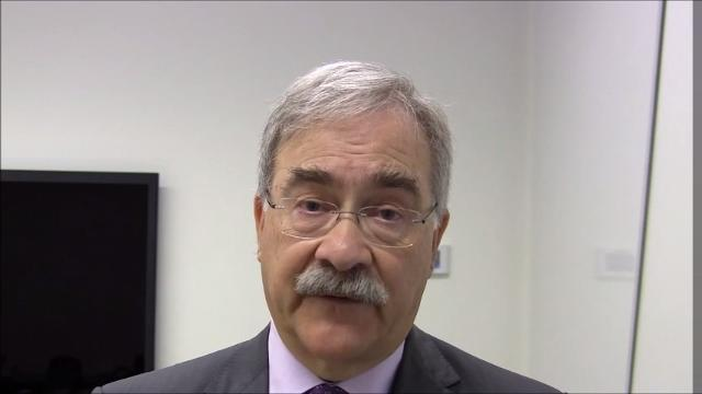 VIDEO: Doubts cast on validity of regulations